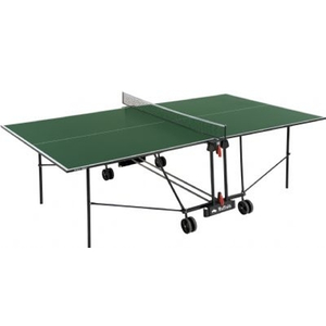 tischtennisplatte mieten ping pong tisch mieten bei. Black Bedroom Furniture Sets. Home Design Ideas